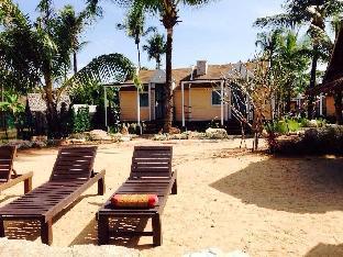 The Nest Box Khaolak Resort เดอะ เนสต์บ๊อกซ์ เขาหลัก รีสอร์ท
