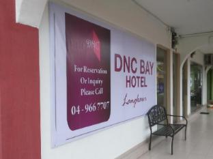 DNC Bay Hotel Langkawi