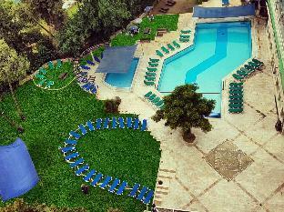 Jerusalem Gardens Hotel and Spa - 569974,,,agoda.com,Jerusalem-Gardens-Hotel-and-Spa-,Jerusalem Gardens Hotel and Spa