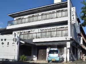 Yamabe Hotel