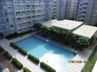 picture 3 of XNY@ SMDC Trees Quezon City-1 Bed Room w/ Balcony