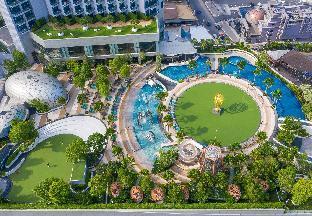 Grande Centre Point Pattaya Grande Centre Point Pattaya