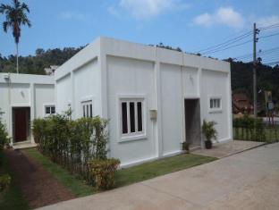 Dula Villa