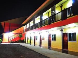 Sampan House