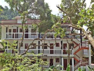 /st-john-island-view-pensionne/hotel/el-nido-ph.html?asq=jGXBHFvRg5Z51Emf%2fbXG4w%3d%3d