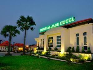 Imperial Jade Hotel