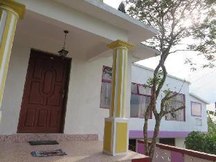 BLOSSOM REST  Home stay