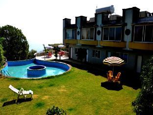 Фото отеля Svinns Dwarkadhish Resort