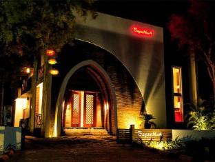 /nl-nl/bagan-nova-guest-house/hotel/bagan-mm.html?asq=5VS4rPxIcpCoBEKGzfKvtE3U12NCtIguGg1udxEzJ7ngyADGXTGWPy1YuFom9YcJuF5cDhAsNEyrQ7kk8M41IJwRwxc6mmrXcYNM8lsQlbU%3d