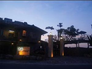 Memory Garden Villa II
