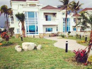 Windfly Sea View Guest House