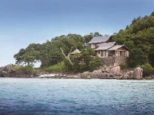 Enchanted Island Resort – Managed by JA Resorts & Hotels