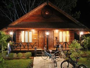ブリランプライ リゾート Burilamplai Resort