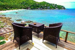 タトゥー シービュー リゾート Taatoh Seaview Resort