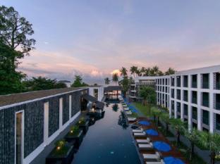 /awa-resort-koh-chang/hotel/koh-chang-th.html?asq=jGXBHFvRg5Z51Emf%2fbXG4w%3d%3d