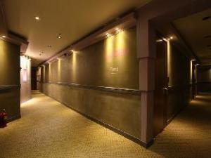 Hotel Violet