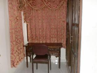 Hotel Sorgawi Bedugul