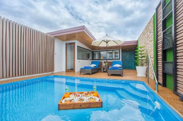 Pool Suite Chiang Mai Chiang Mai