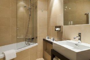 Фото отеля Holiday Inn Strasbourg - Nord