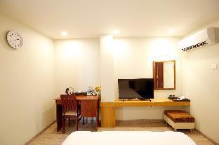 %name Matsunoi Hotel Ho Chi Minh City