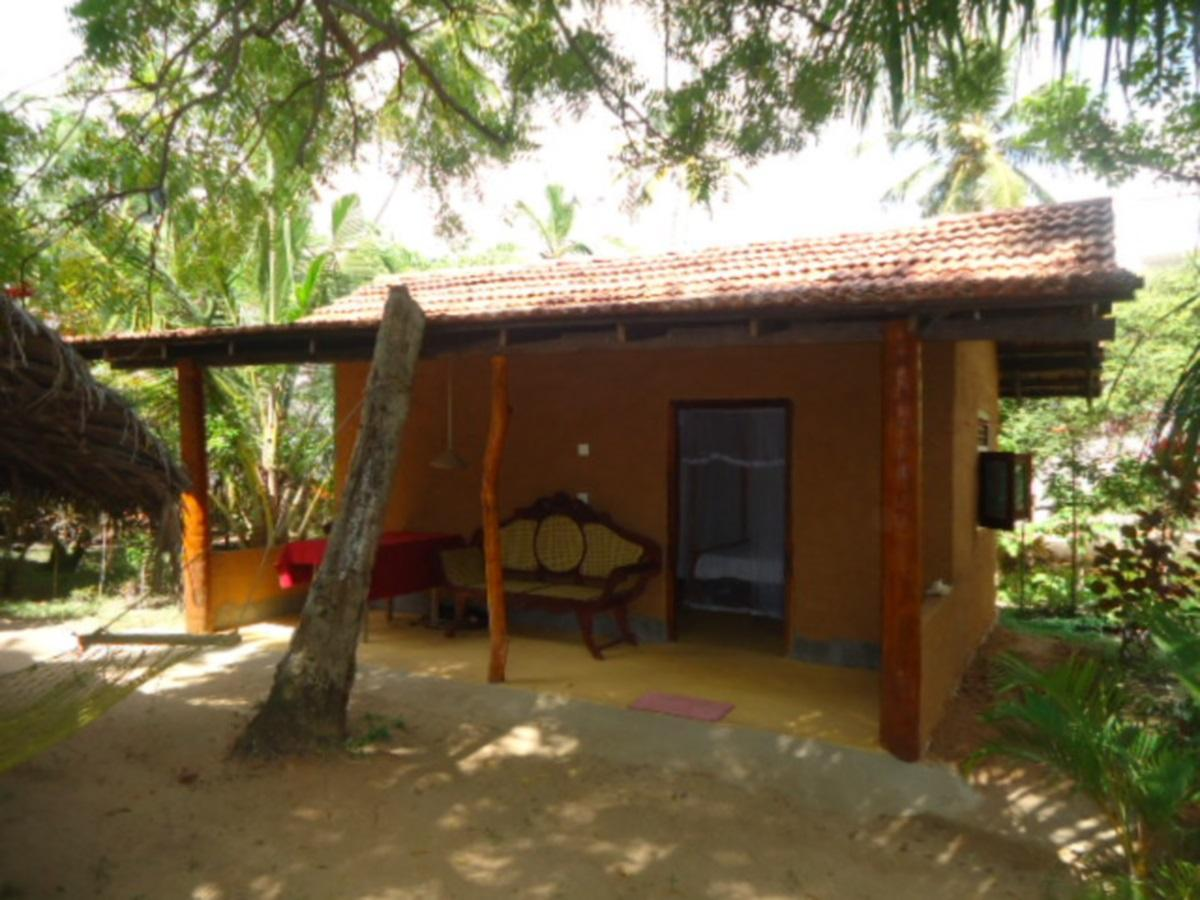 Natural Cabanas Bed And Breakfast