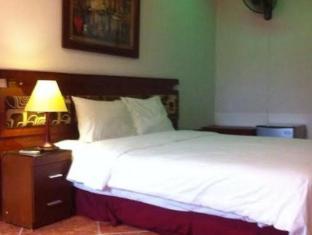 โรงแรมฮุย ฮวง