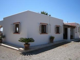 Villa El Olivo