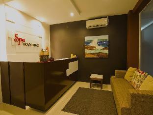 picture 3 of CDO Hotel Xentro