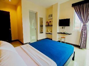 picture 2 of CDO Hotel Xentro