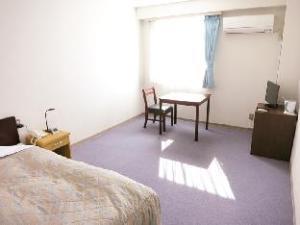 โรงแรม รีเดนท์ ไอโตะ (Hotel Redent Ito)