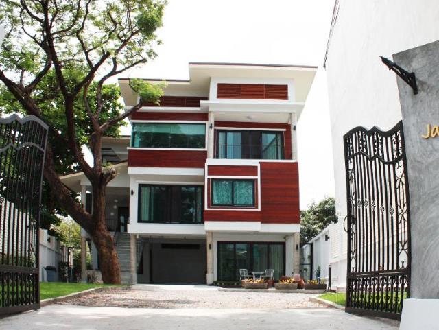 จามจุรีโฮม – Jamjuree Home