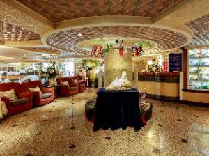 충리 비즈니스 호텔  (Chungli Business Hotel)