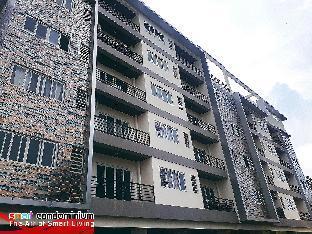 picture 4 of Smart Condominium - Studio 3 - Cagayan de Oro