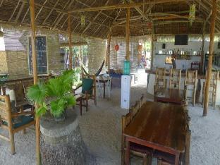 picture 5 of Kawili Resort