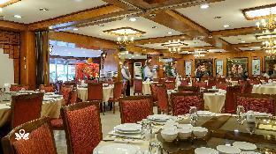 picture 3 of ZEN Rooms Aloha Manila Bay