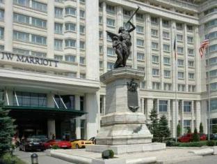 /jw-marriott-bucharest-grand-hotel/hotel/bucharest-ro.html?asq=jGXBHFvRg5Z51Emf%2fbXG4w%3d%3d
