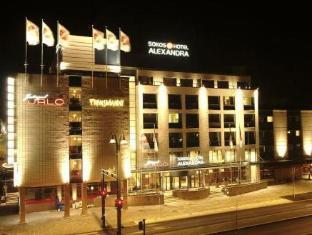 /fi-fi/original-sokos-hotel-alexandra-jyvaskyla/hotel/jyvaskyla-fi.html?asq=vrkGgIUsL%2bbahMd1T3QaFc8vtOD6pz9C2Mlrix6aGww%3d