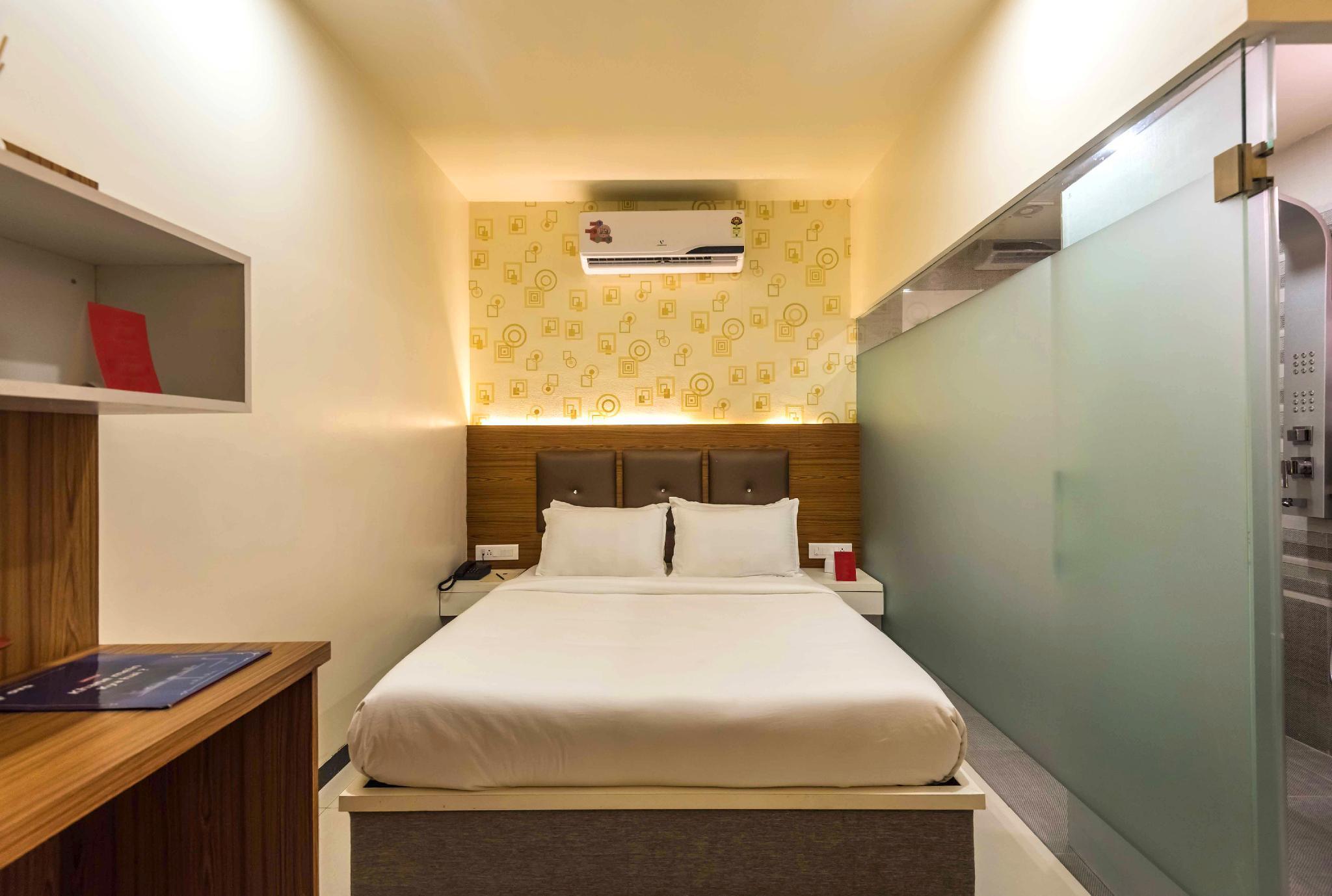 Hotel 7Cepl