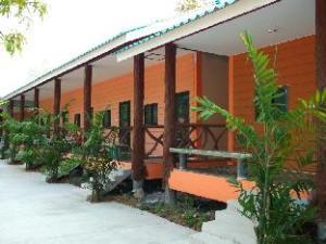 Baan Ruenkwan Resort