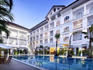 /id-id/gallery-prawirotaman-hotel/hotel/yogyakarta-id.html?asq=jGXBHFvRg5Z51Emf%2fbXG4w%3d%3d