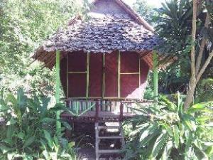 Purple Monkey Guesthouse
