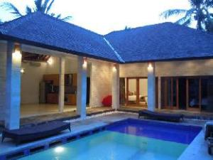 Pesona Resort Private Villa Mimpi