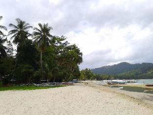 picture 4 of Cassandras Beach Cottages