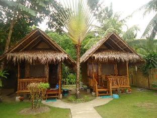 picture 2 of Cassandras Beach Cottages