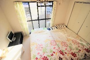 Фото отеля BB 1 Bedroom Apt in Osaka 201 Paru