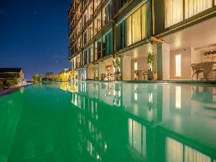 %name Dinso Resort ภูเก็ต