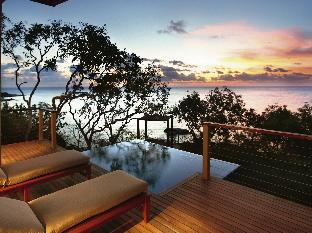 Фото отеля Lizard Island Resort