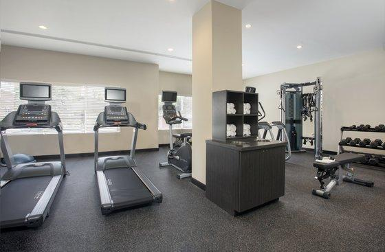 Candlewood Suites Miami Executive Airport   Kendall