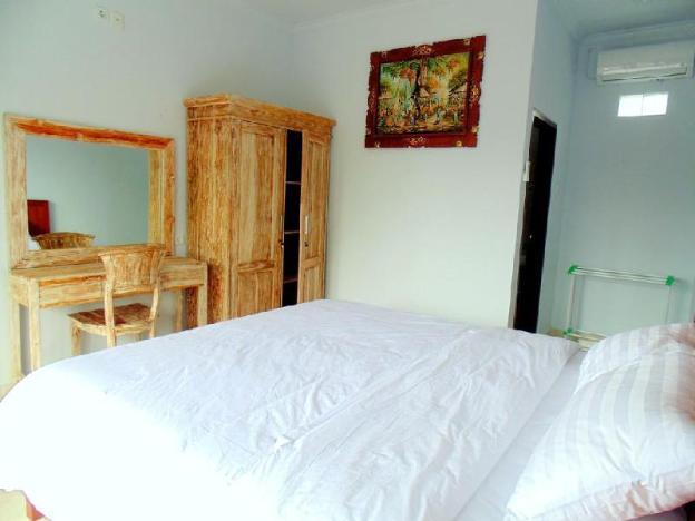 ibus Room