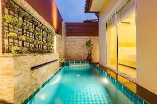 %name Private Pool 3 BR PK House Thalang ภูเก็ต